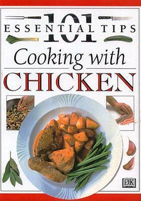 Chicken 9780789405623