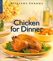 Chicken for Dinner 3043638