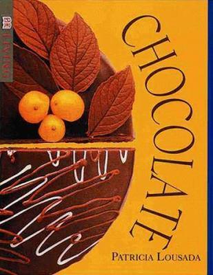 Chocolate 9780789448385