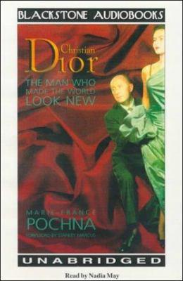 Christian Dior 9780786114238