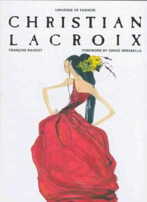 Christian LaCroix 9780789301215