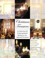 Christmas Treasures 9780788019760