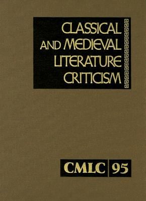 a description of the social criticism in literature Characteristics of historical novels and social criticism definitions social criticism analyzes social structures which are seen as flawed historical.