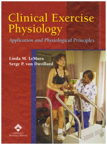 the application of the principles of physical therapy Ptrs:5102 principles of physical therapy i patient management skills: documentation, basic assessment, preambulatory activities, joint range-of-motion, strength assessment, patient transfers, gait assessment and training, negotiation of architectural barriers.