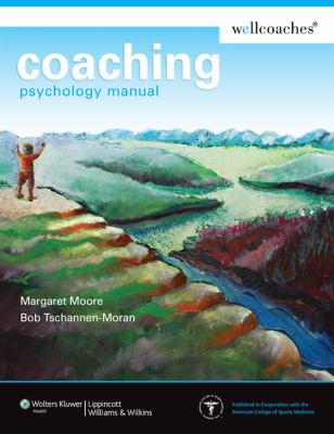 Coaching Psychology Manual 9780781772624