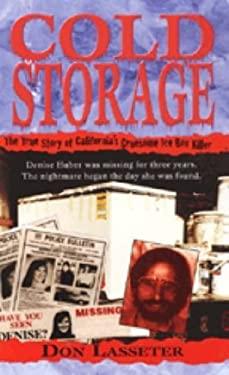 Cold Storage 9780786011254
