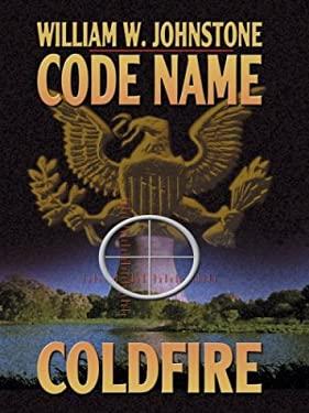 Coldfire 9780786266494