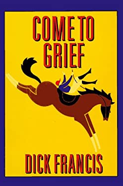 Come to Grief