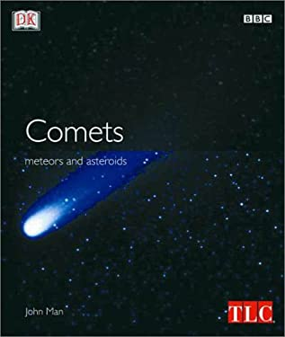 Comets Asteroids and Meteors - Pics about space