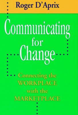 Communicating for Change