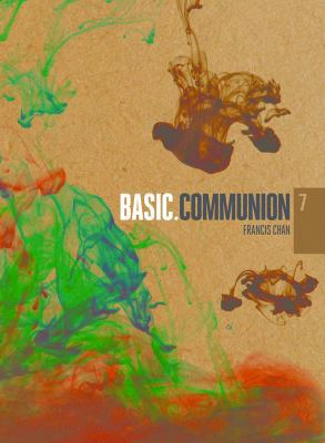 Communion 9780781403832