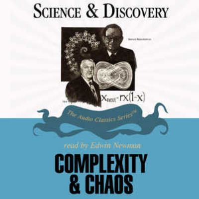 Complexity and Chaos 9780786164950