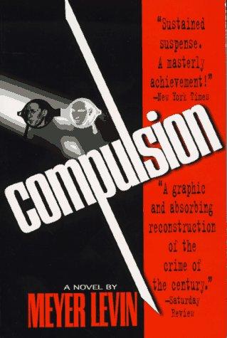 Compulsion (Tr) 9780786703197