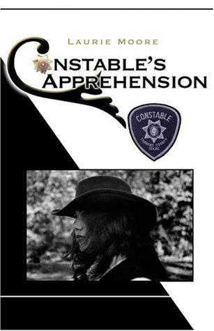 Constable's Apprehension 9780786253340