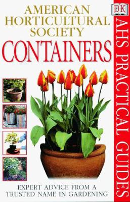 Containers 9780789441522