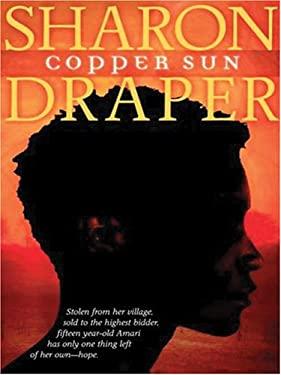 Copper Sun 9780786289486