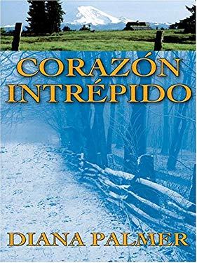 Corazon Intrepido 9780786266579