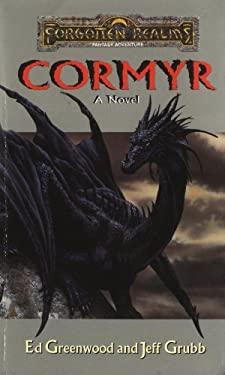 Cormyr: A Novel: The Cormyr Saga 9780786907106