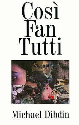 Cosi Fan Tutti 9780786212446
