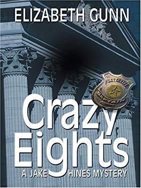 Crazy Eights 9780786276547
