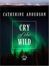 Cry of the Wild 3083618