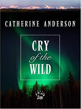Cry of the Wild 9780786293247