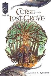 Curse of the Lost Grove 3106086