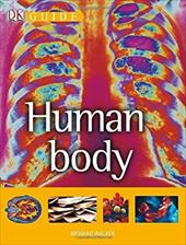 DK Guide to the Human Body 3138119