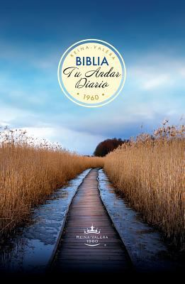 Daily Walk Bible-RV 1909 9780789904256