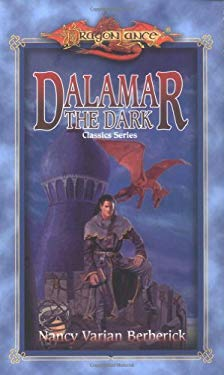 Dalamar the Dark 9780786915651