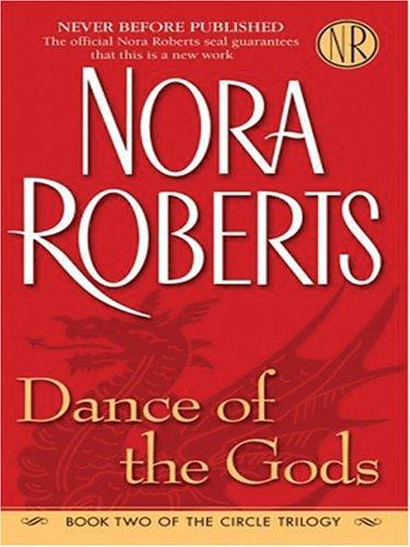Dance of the Gods 9780786286782