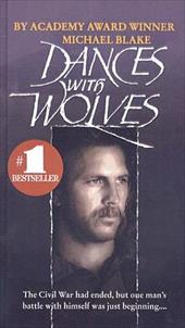 Dances with Wolves 3027900