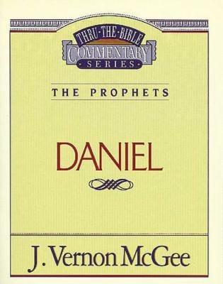 Daniel 9780785205395