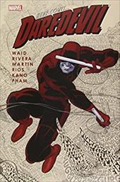 Daredevil 20078659