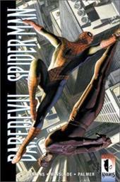 Daredevil/Spider-Man 3051687