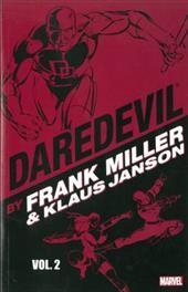 Daredevil, Vol. 2 3053729