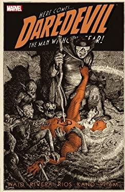 Daredevil, Volume 2 9780785152392