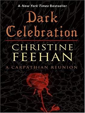 Dark Celebration 9780786293339