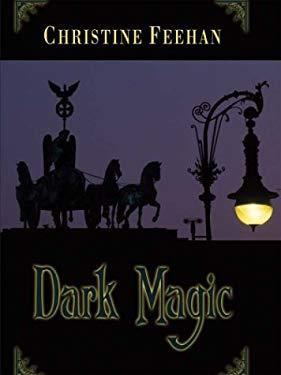 Dark Magic 9780786251599