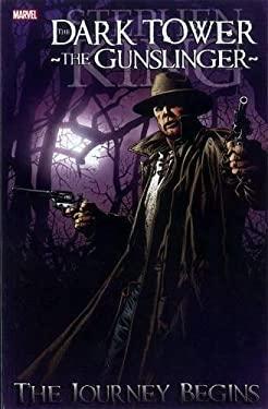 Dark Tower: The Gunslinger: The Journey Begins