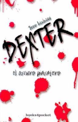 Darkly Dreaming Dexter 9780786267538