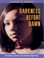 Darkness Before Dawn 3081739
