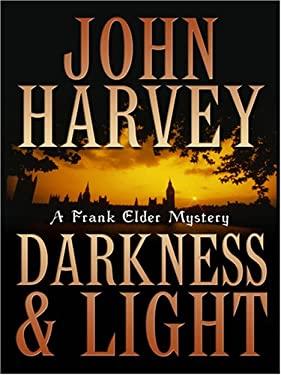 Darkness & Light 9780786289837