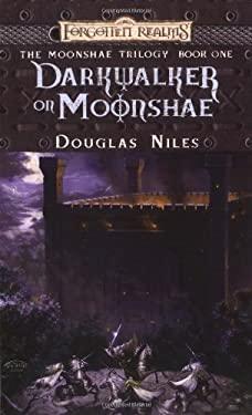 Darkwalker on Moonshae 9780786935604
