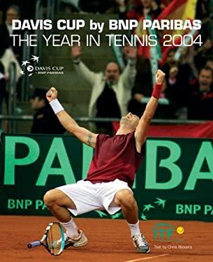 Davis Cup 2004 9780789313041