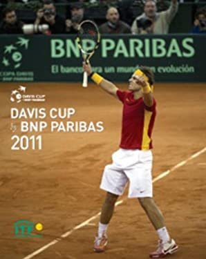 Davis Cup: The Year in Tennis 9780789321978