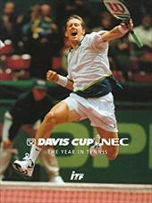 Davis Cup Yearbook 97 3133027