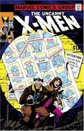 X-Men: Days of Future Past 3052248