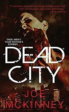 Dead City 9780786023585