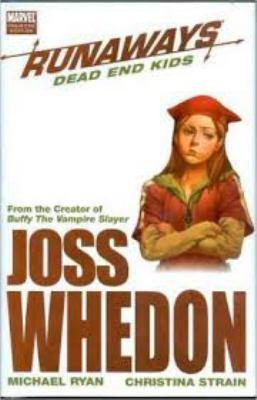Dead End Kids 9780785128533